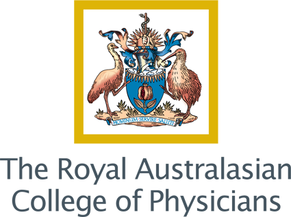 Royal Australasian College of Physicians